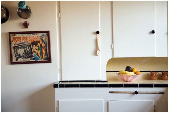 Mishalulu_kitchen