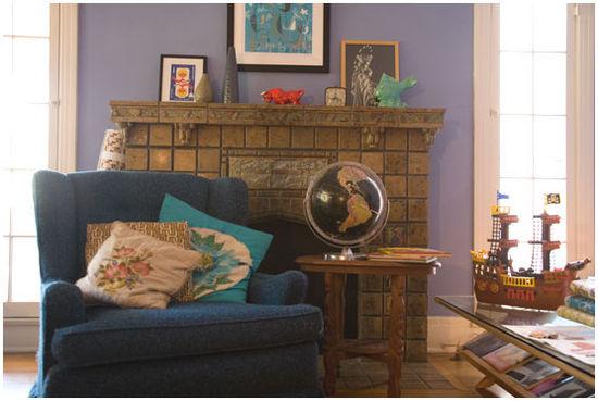 Mishalulu_livingroom