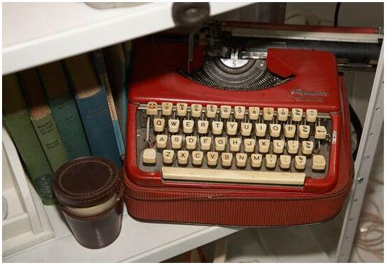LMNOP-typewriter