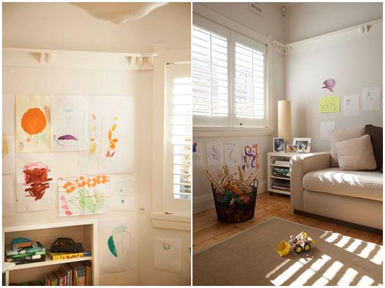 LMNOP_livingroom