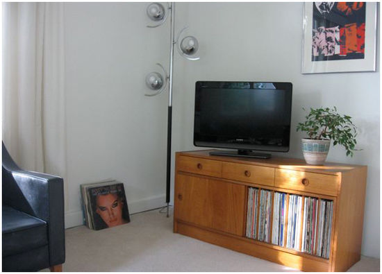Kristen_livingroom