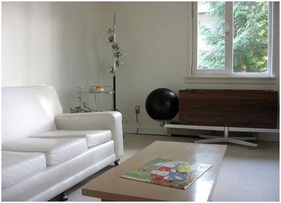 Kristen_livingroom_white