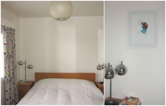 Kristen_bedroom