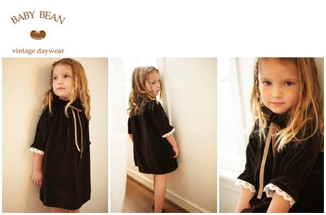 Babybeanwear