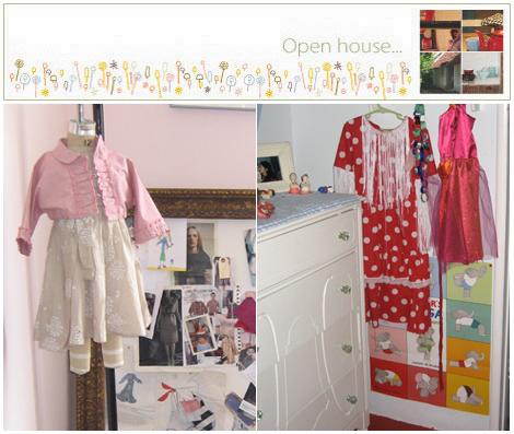 Openhouse_beth