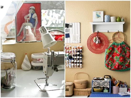 Jimin_studio