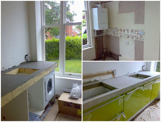 O&L_kitchen_renovation