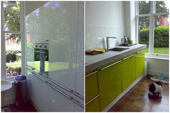 O&L_kitchen