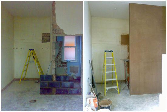 O&L_dressing_renovation
