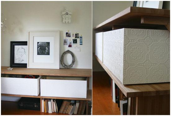 Lisa_bedroom_boxes