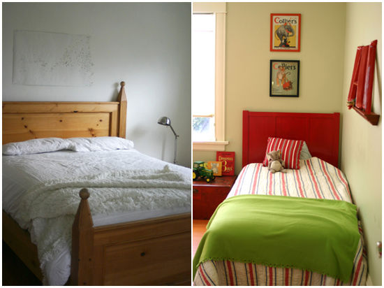 Lisa_bedrooms