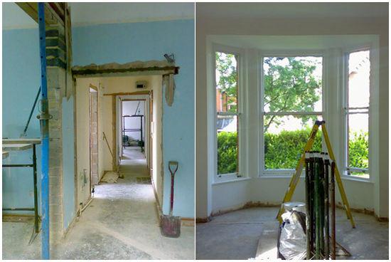 O&L_hal_renovation
