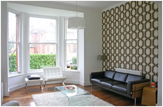 O&L_livingroom