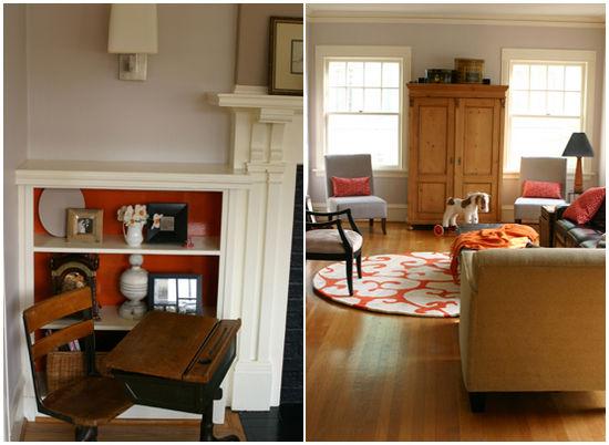 Lisa_livingroom