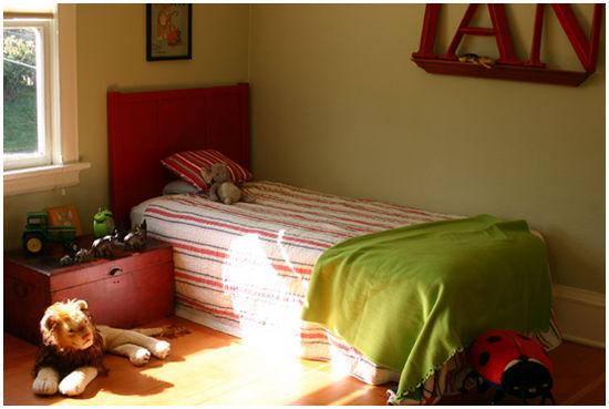 Lisa_Ian_bedroom