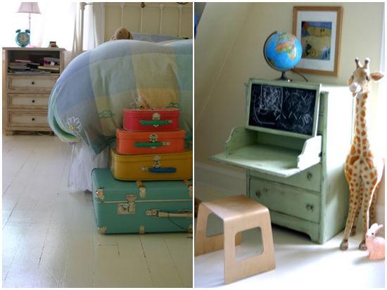 Lisa_Holly_bedroom_giraffe