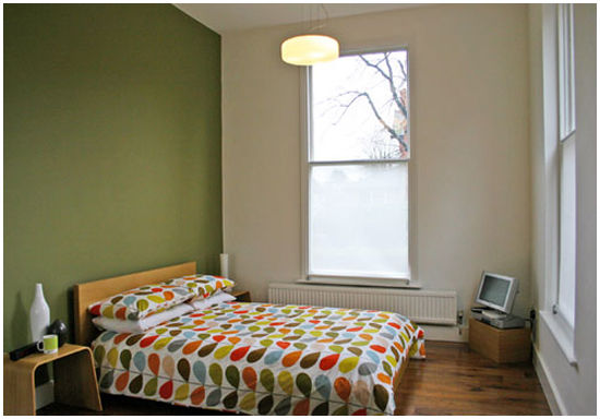 O&L_bedroom