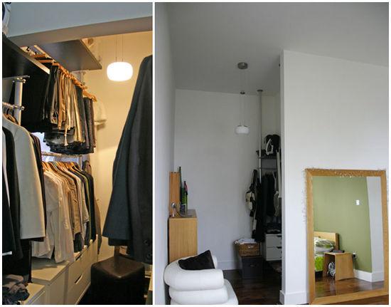 O&L_dressingroom