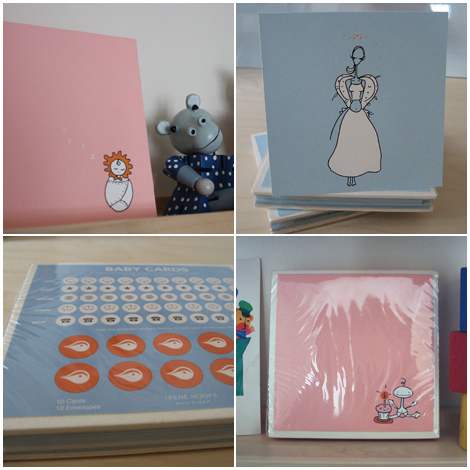 Bkids_giveaway_cards