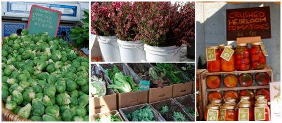 Organicmarket_2