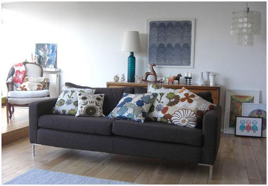 Livingroom-sofa2