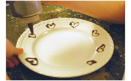 Recipe_3_chocolateplates