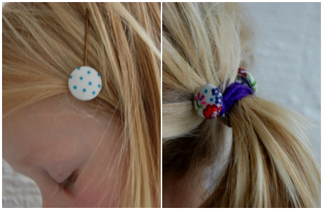 #1_hairbuttons_1C