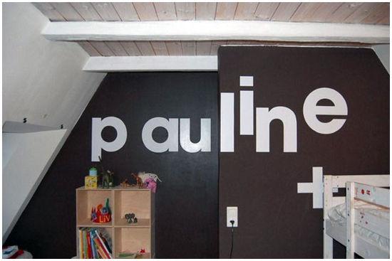 Bedroom_Pauline