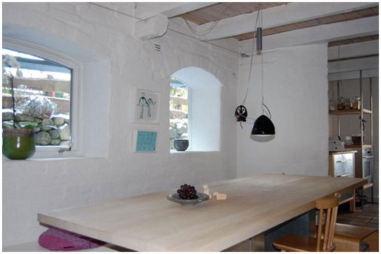 Kitchen_diningtable