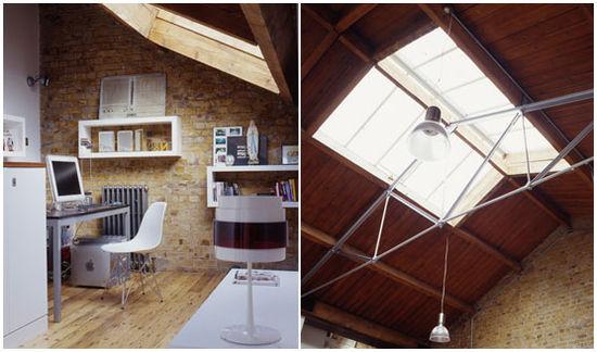Studio_roof