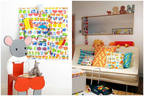 Nursery_couch