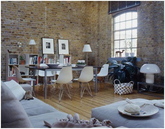 Livingroom_fullview