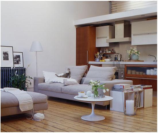 Livingroom_kitchenview