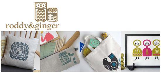 Roddyginger_banner