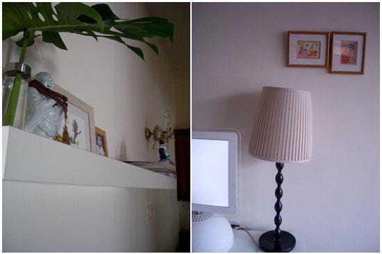 Livingroom_details