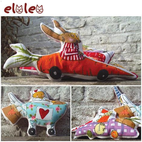 Elbeo_ikea