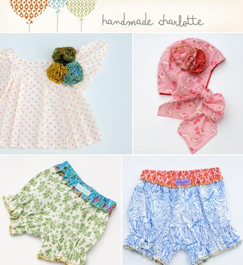 Handmadecharlotte