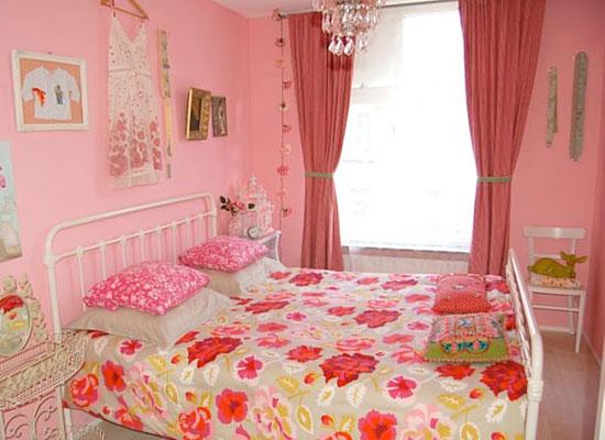 SD_bedroom