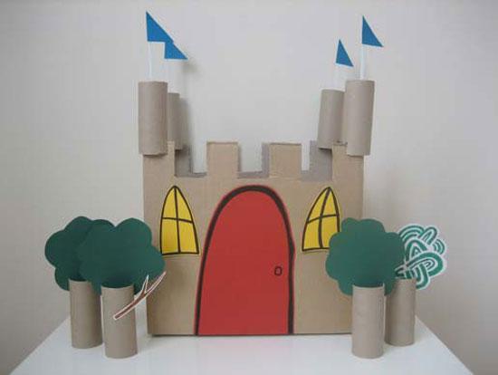 1_Castle