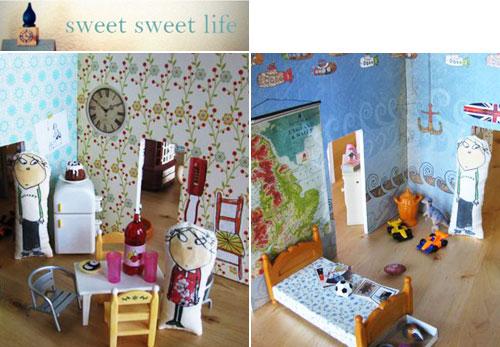Sweetsweetlife