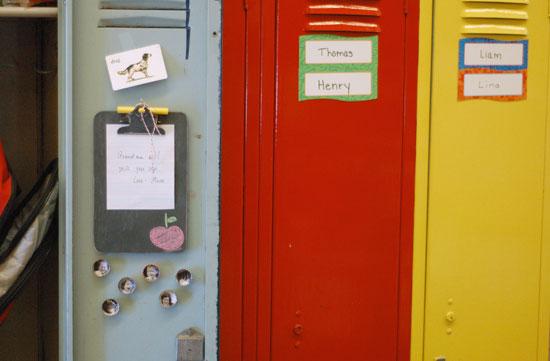 1_locker1