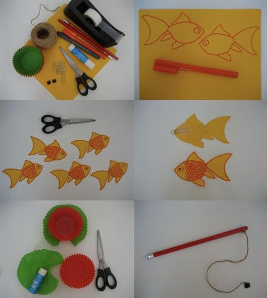 2_Fish-Steps