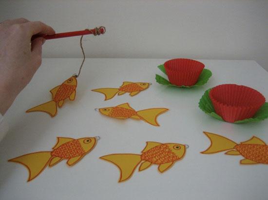 2_Magnetic-Goldfish-Game