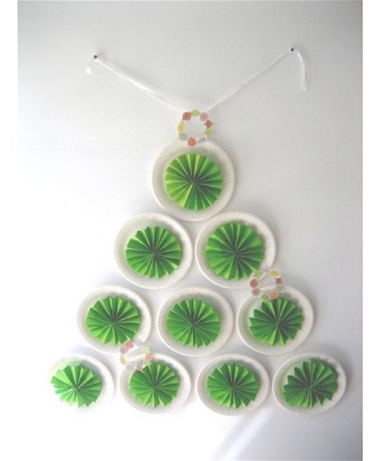 4_christmastree