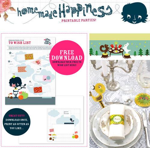 Homemadehapiness1