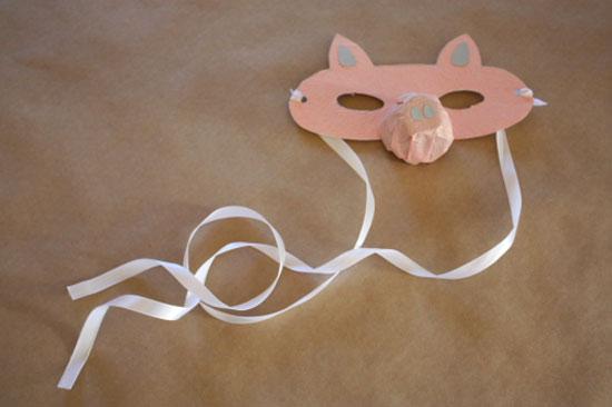 Khali_Pig-Mask