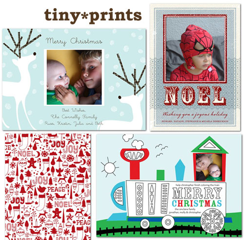 TinyPrints
