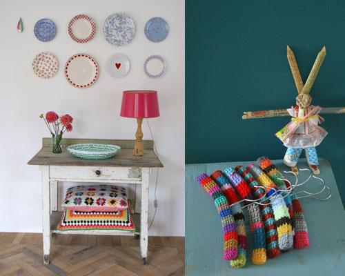 Awe Inspiring 426 Wood Wool Stool Intro Pdpeps Interior Chair Design Pdpepsorg