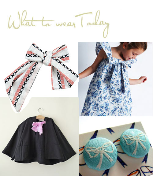 Whattoweartoday_bows