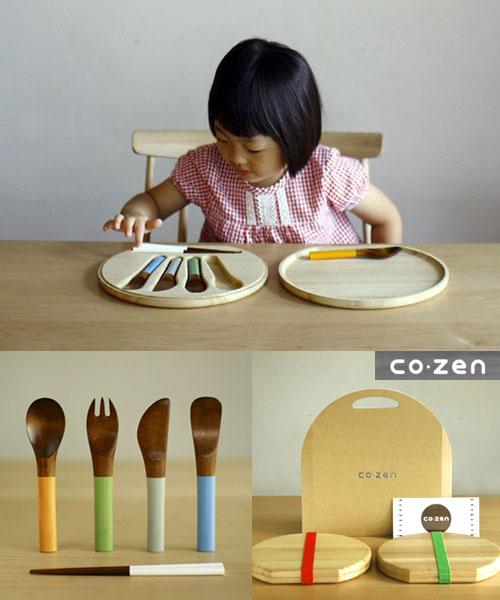 Cozen